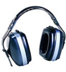 Bilsum Viking V3 NRR 29 Multiple Position Ear Muff