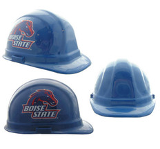 Boise State Broncos  Safety Helmets