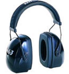 Leightening L3, NRR 30 Earmuff Head Band