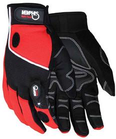 MCR Multi Task Light Gloves