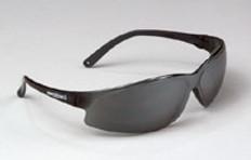ERB #16505 Super ERB Safety Eyewear w/ Silver Mirror Lens