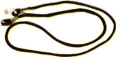 Pyramex #CORDS Safety Eyewear Lanyard Loop Cords