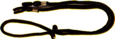 Pyramex #CLIPCORDS Safety Eyewear Neck Clip Cords
