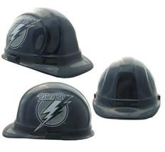 Tampa Bay Lightning Safety Helmets