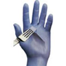 Best N-Dex Nitrile Glove 4 Mil (100 per Box)