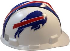 Buffalo Bills Right view