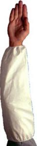 Tyvek® Sleeves with Elastic Ends (100 pair per case)