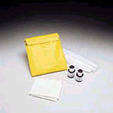 Allegro Standard Banana Oil Kit