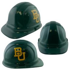 Baylor University Baylor Bears Safety Helmets