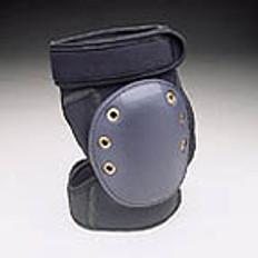 Allegro Gel Knee Pads