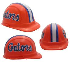 Florida University Gators Safety Helmets