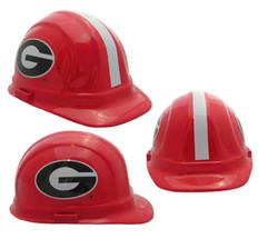 Georgia University Bulldogs Safety Helmets