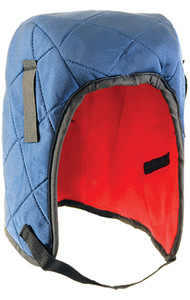 Occunomix #RQ301W Cold Weather Liner with Fleecy Lining