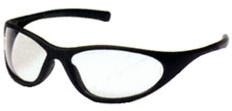 Pyramex #SB3310E Zone II Safety Eyewear w/ Clear Lens
