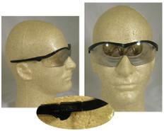 MCR Crews #ST119 Storm Safety Eyewear w/ Indoor Outdoor Lens