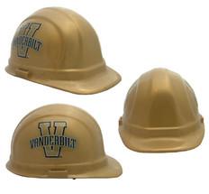 Vanderbilt University Commodores Safety Helmets
