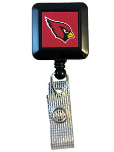 NFL Badge Holders - Arizona Cardinals