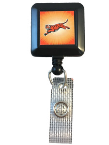 NFL Badge Holders - Cincinnati Bengals