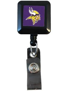 NFL Badge Holders - Minnesota Vikings