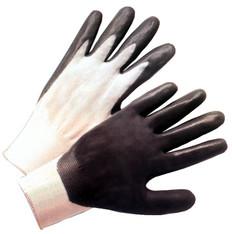 Nitrile Coated Flex Glove (sold by the dozen)