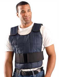 Occunomix Nylon Classic Cooling Vests