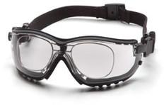 Pyramex #RX1800 V2G Safety Eyewear RX Insert