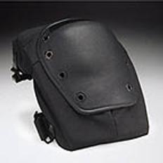 Allegro Deluxe QuickFlex Knee Pad w/ Buckle (Pair)
