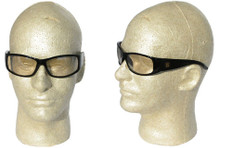 Smith and Wesson #3016315 Elite Safety Eyewear w/ Indoor Outdoor Lens