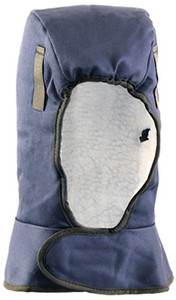 Occunomix #SS550 Cold Weather Liner with Sherpa Lining