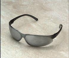 ERB #16504 Super ERB Safety Eyewear w/ Indoor Outdoor Lens