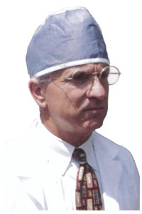 Sunlite Ultra Surgeon Cap (600 per case)