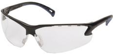 Pyramex #SB5710D Venture III Safety Eyewear w/ Clear Lens