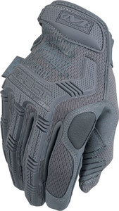 Mechanix MPT M-Pact Glove – Wolf Grey