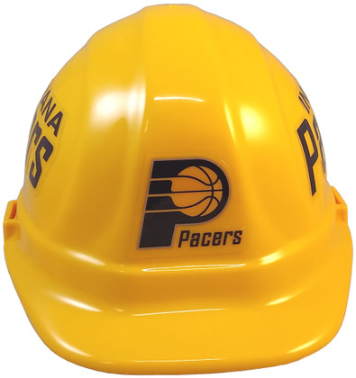 563cd1fae51 ... View · Indiana Pacers NBA Basketball Safety Helmets ...