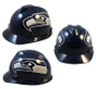 Seattle Seahawks Hard Hats