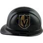 Las Vegas Golden Knights Safety Helmets