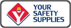YourSafetySupplies.com