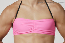 Tracy Swimwear Halter Top