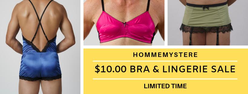 -10-bra-lingerie-sale-2019.png