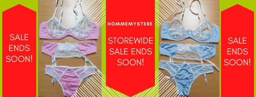 2021-storewide-sale-ends-soon.png