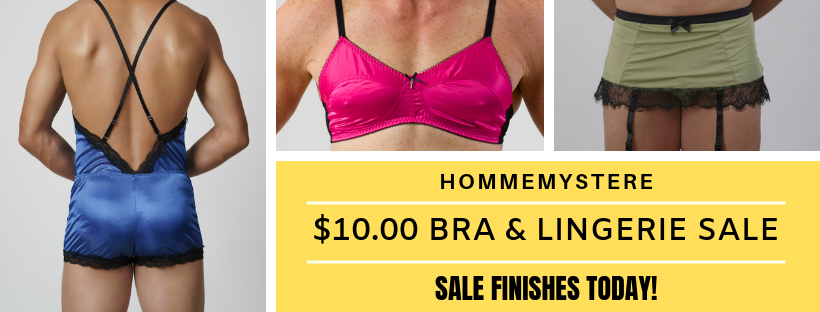 final-day-10-bra-lingerie-sale.png