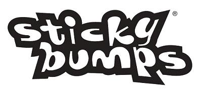 sticky-bumps-logo-sm.jpg