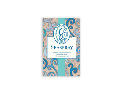 Seaspray Small Sachet