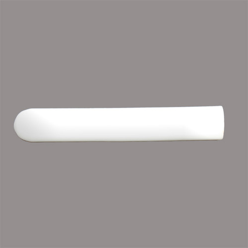 Thermocouple-Ceramic