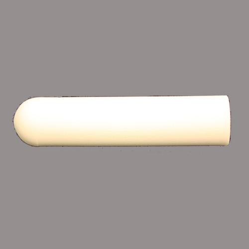 Ceramic Cover for Thermocouple AE