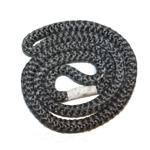 Door Gasket Rope