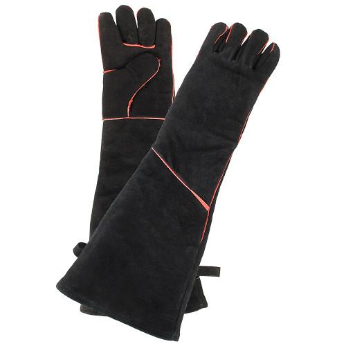 Women's Hearth Gloves