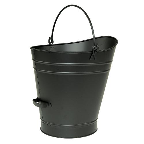 Large Traditional Pellet Bucket