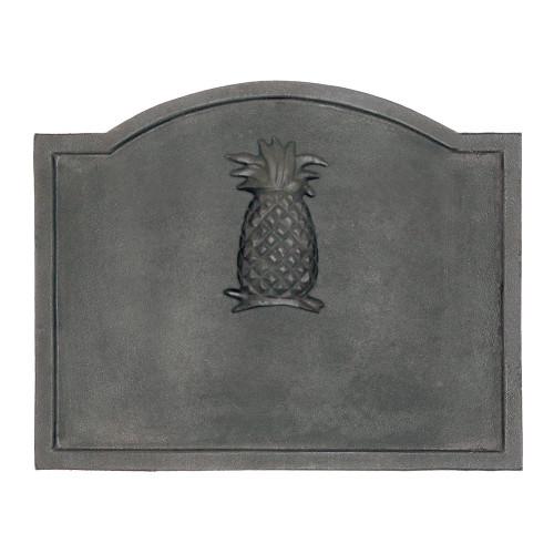 Large Pineapple Fireback