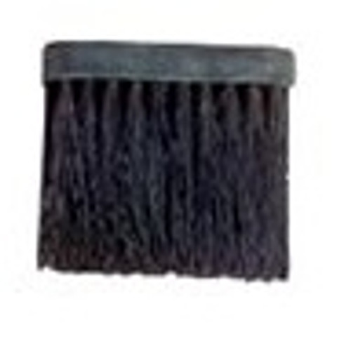 Small Tampico Replacement Brush